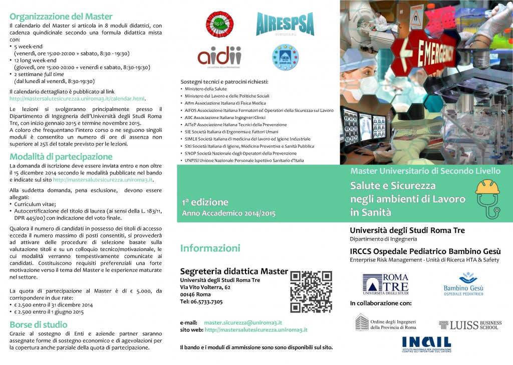 mastersalutesicurezza_brochure_20_11_2014_definitivo_Pagina_1