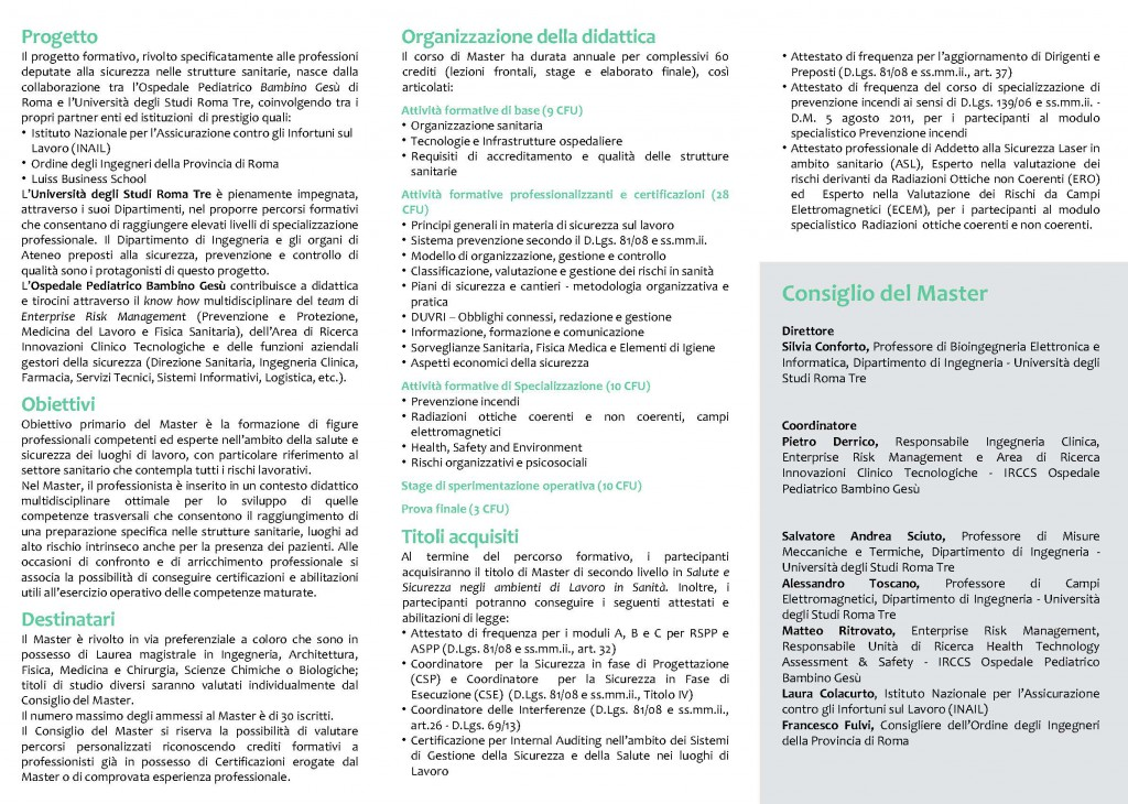 mastersalutesicurezza_brochure_20_11_2014_definitivo_Pagina_2